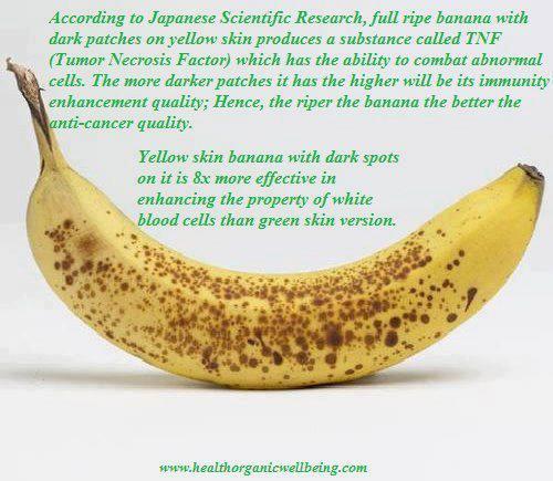 Fun Facts Fruit & Veggie Day!!  (2/4)
