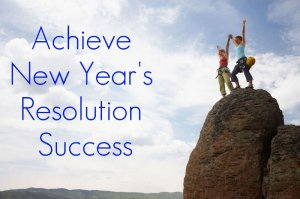 NewYearsResolutions 1