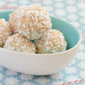 coconut snowballs 2