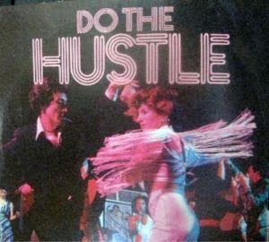 do-the-hustle