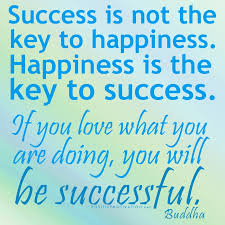 key-to-happiness